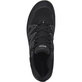 ECCO Terracruise LT Shoes Herren black/black